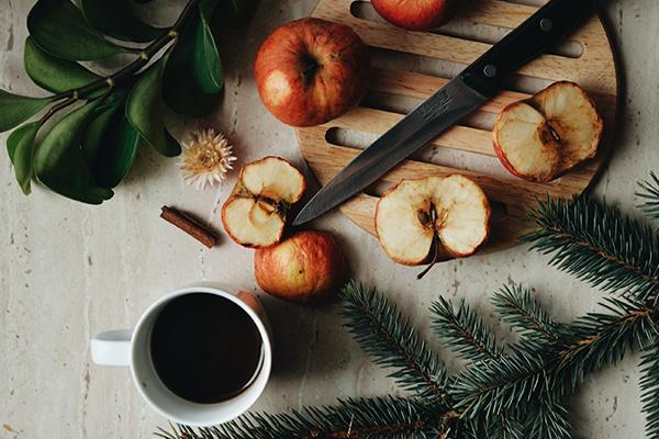 Vinagre de manzana ¿es un buen remedio para acabar con la celulitis?